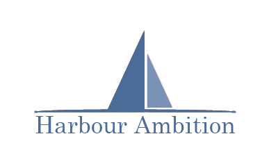 Harbour Ambition
